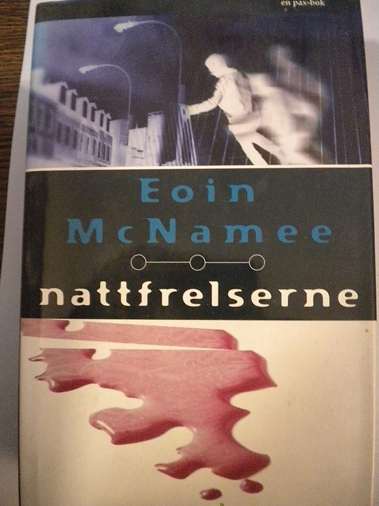 01415777d Nattfrelserne (Eoin McNamee)